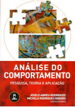 Analise_do_Comportamento1