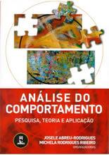 Analise_do_Comportamento1