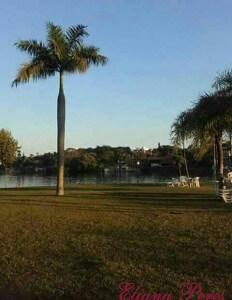 Iate_club_londrina