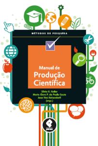 prod_cientifica