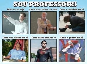 ser_professor