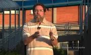 Professor Gilson Volpato