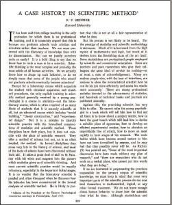 artigo-skinner-1956